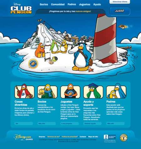 di_club_penguin_001_a